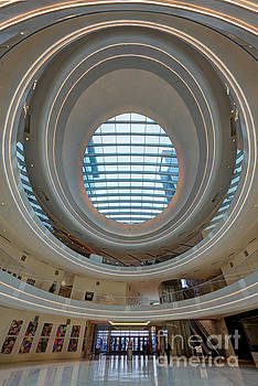 Wayne Moran - JW Marriott Minneapolis Mall of America II