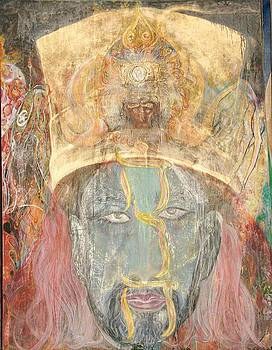 Kabbalah by Brian c Baker