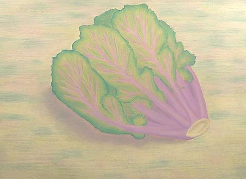 Kale by Brianna Lynn
