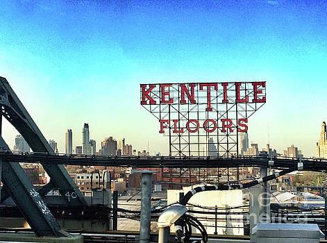 Onedayoneimage Photography - Kentile Floors