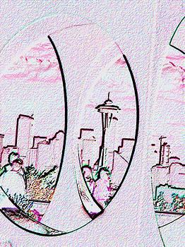Tim Allen - Kerry Needle 2