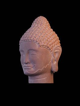 khmer 2 L by Terrell Kaucher