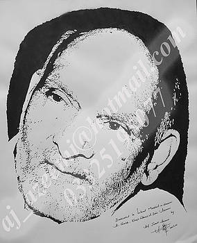 Khwaja Shams Ul Sin Azeemi by Asif Javed Azeemi