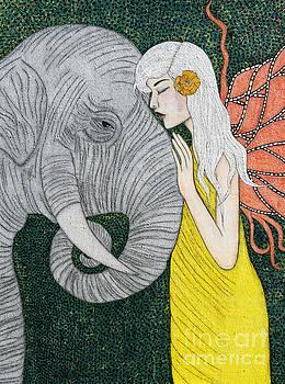 Kindred Souls by Natalie Briney