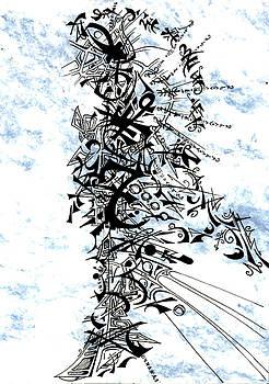 King Of Wind by Joey Gonzalez