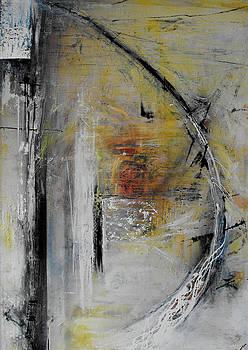 Klang - Klant by Ralph Levesque