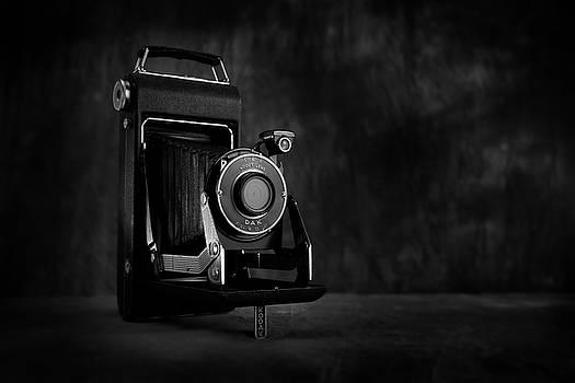 Kodak dak by Mark Wagoner