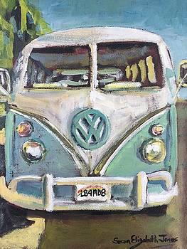 L84ad8 by Susan E Jones