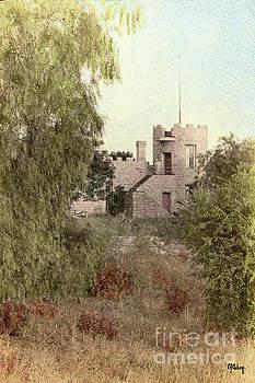 California Views Mr Pat Hathaway Archives - La Castle de Crescenta circa 1908