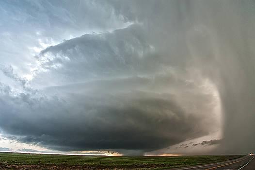 La Junta, Colorado by Colt Forney