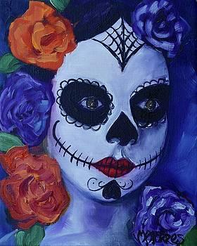 La Reina by Melissa Torres