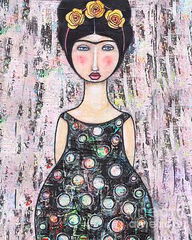 La-Tina by Natalie Briney