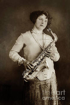 California Views Mr Pat Hathaway Archives - Lady with a Saxophone Musical Instruments