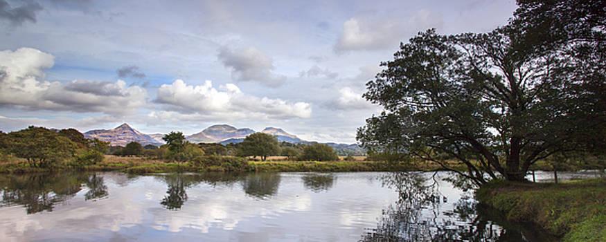 Dominick Moloney - Lake District 12