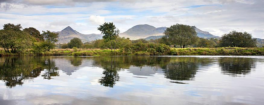 Dominick Moloney - Lake District 13