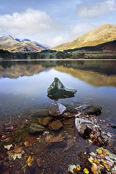 Dominick Moloney - Lake District 15