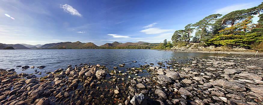 Dominick Moloney - Lake District 19