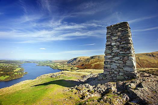 Dominick Moloney - Lake District 7