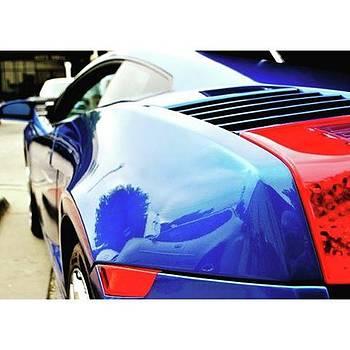 Lamborghini #lamborghini #lambo by Paul Wesson