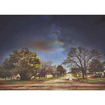 #landscape #streetphotography #street by Judy Green