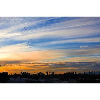 #laphotographer #landscape #magichour by Timothy Guest