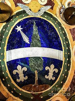 Lapis Lazuli by Joseph Yarbrough