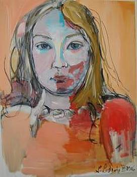 Lara by Lilli  Ladewig