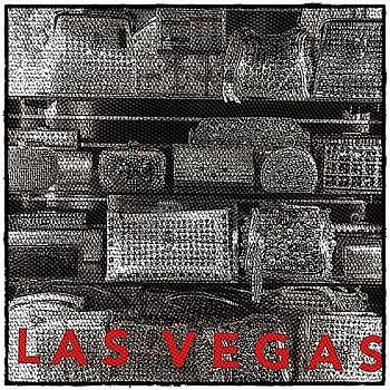 Las Vegas Bling by Cooky Goldblatt