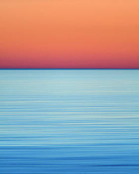 Last Light by Claudio Bacinello
