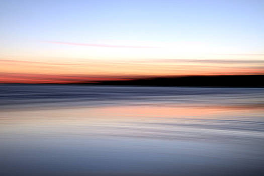 Last Light by Doug Hockman Photography