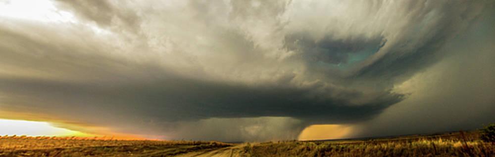 NebraskaSC - Last Storm Chase of 2017 030