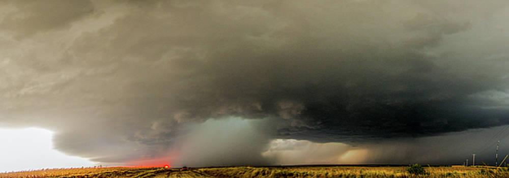 NebraskaSC - Last Storm Chase of 2017 033