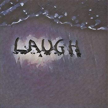 David Matthews - Laugh