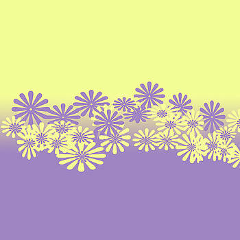 Kate Farrant - Lavender and Lemon Design