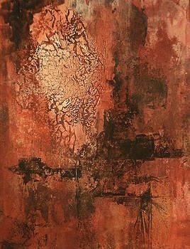 Lazlow's Ghost by Buck Buchheister