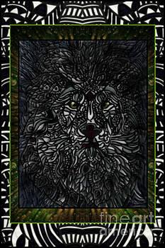 WBK - Le Lion Noir