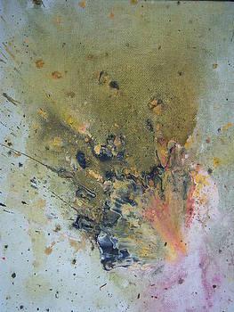 le mind blowing II by Josh Stuller