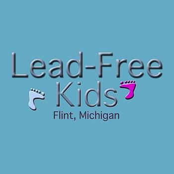 Bill Owen - Lead-Free Kids