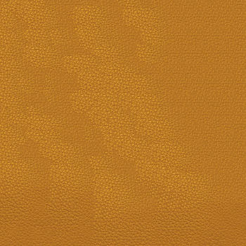 Leather Texture background Graphics christmas holidays festivals birthday mom dad sister brother fun by Navin Joshi