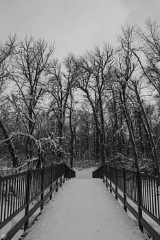 Leavenworth, Washington  by Audrey Elisabeth