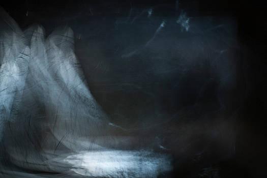 Mary Kobet - LeftwardLight