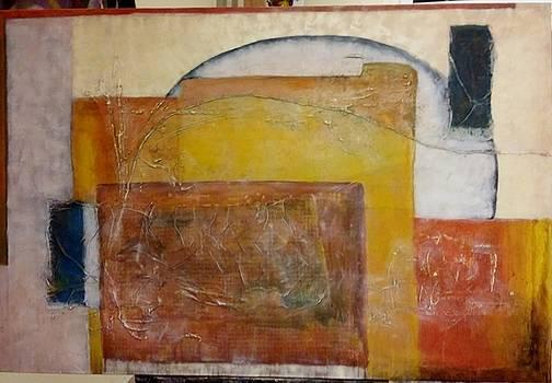 Leitfaden by Brigitte Willener