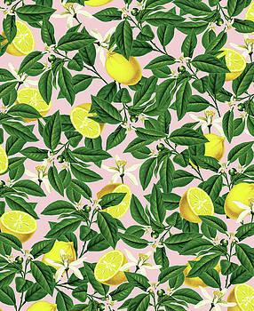Lemonade by Uma Gokhale