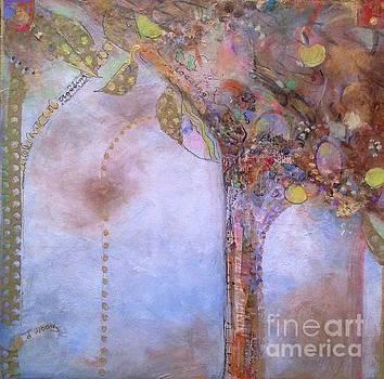 Lemons from Light by Diane Woods