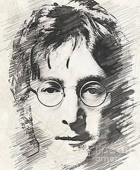 John Springfield - Lennon