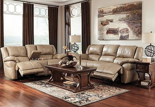 tx exclusive furniture houston store