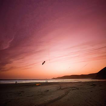 Angel  Tarantella - lets go fly a kite