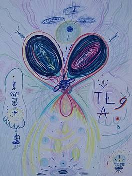 Levi T a te by Elena Soldatkina