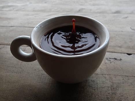 Lewak Coffee by Exploramum Exploramum