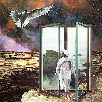 Liberation Doorway by Starcrow Astrology